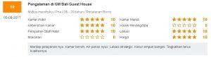 7 Hotel Nyaman Bali Buat Perjalanan Bisnis Di Bawah Rp 400