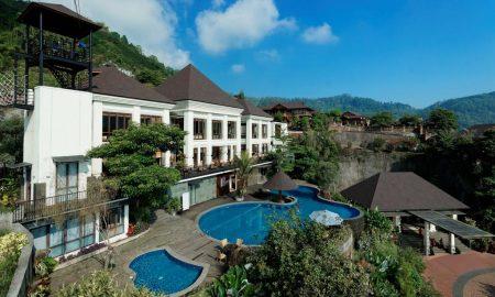 All Posts Tagged Hotel Murah Di Batu Malang