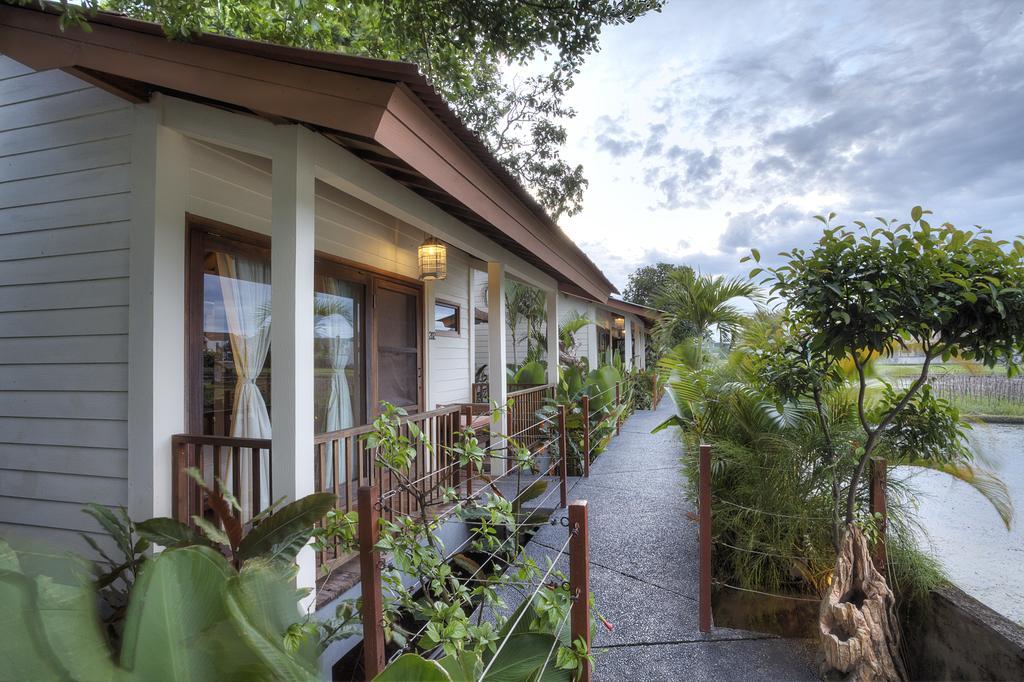 10 Villa Murah Di Seminyak Bali Di Bawah Rp 400 Ribu