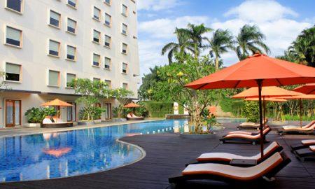 All Posts Tagged Hotel Murah Di Sentul Bogor