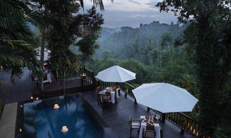 All Posts Tagged Villa Murah Di Bali