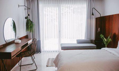 All Posts Tagged Hotel Murah Di Bandung