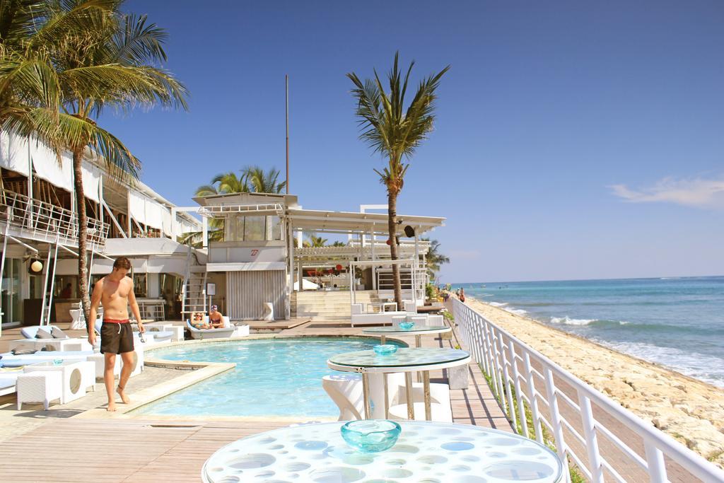 Hotel Instagenic Di Bali