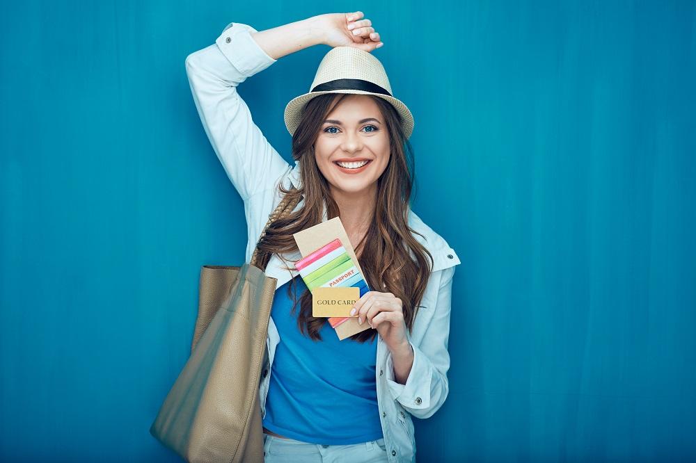 7 Tips Ampuh Memulihkan Keuangan Paska Liburan