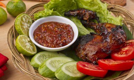 Kuliner Nusantara Pegipegi Travel Blog