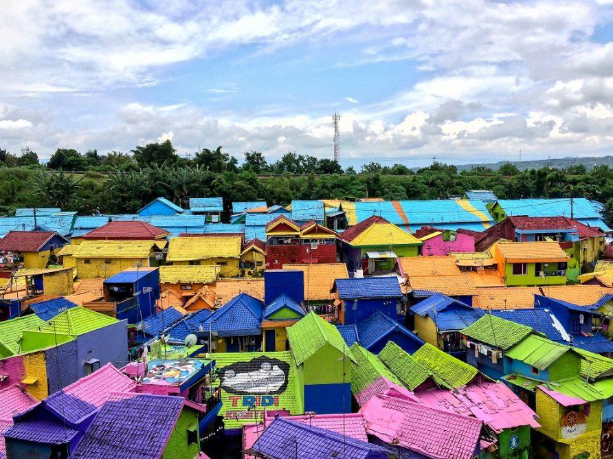 Image Result For Travel Ke Malanga
