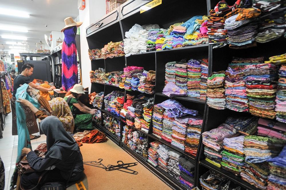 5 Toko Batik Favorit Para Turis di Yogyakarta 6379118c32