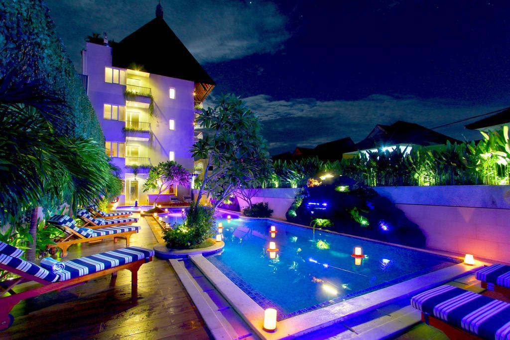 7 hotel favorit di bali buat bulan madu di bawah rp 500 ribu rh pegipegi com