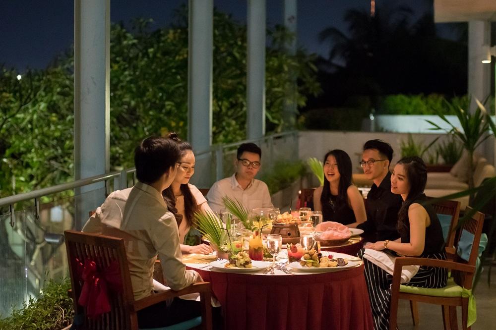 7 Kuliner Lezat Di Ancol Jakarta Yang Harus Diicip