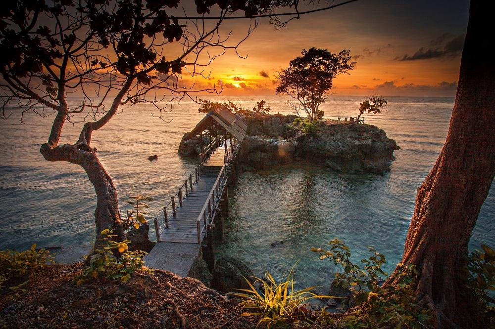 5 Destinasi Wisata Di Tanjung Bira Bulukumba Buat Liburan Akhir Tahun