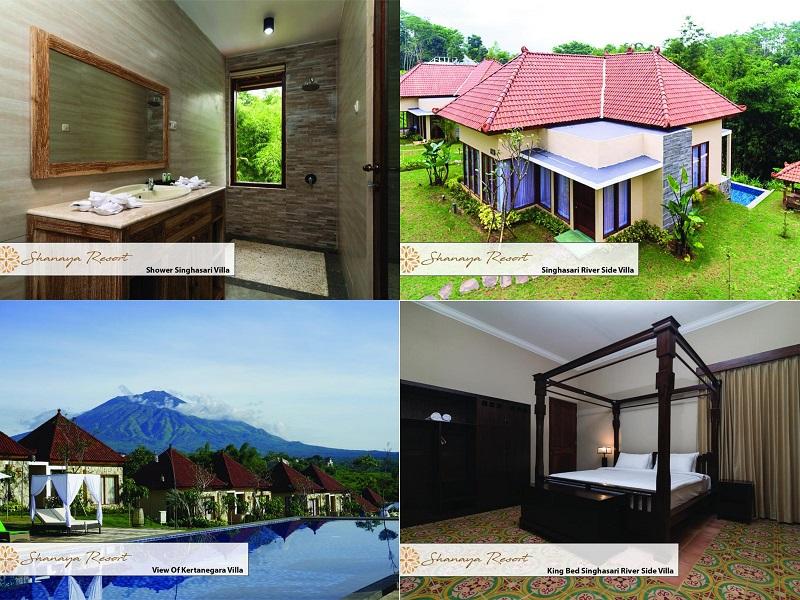 5 Hotel Mewah Di Malang Buat Liburan Bareng Keluarga