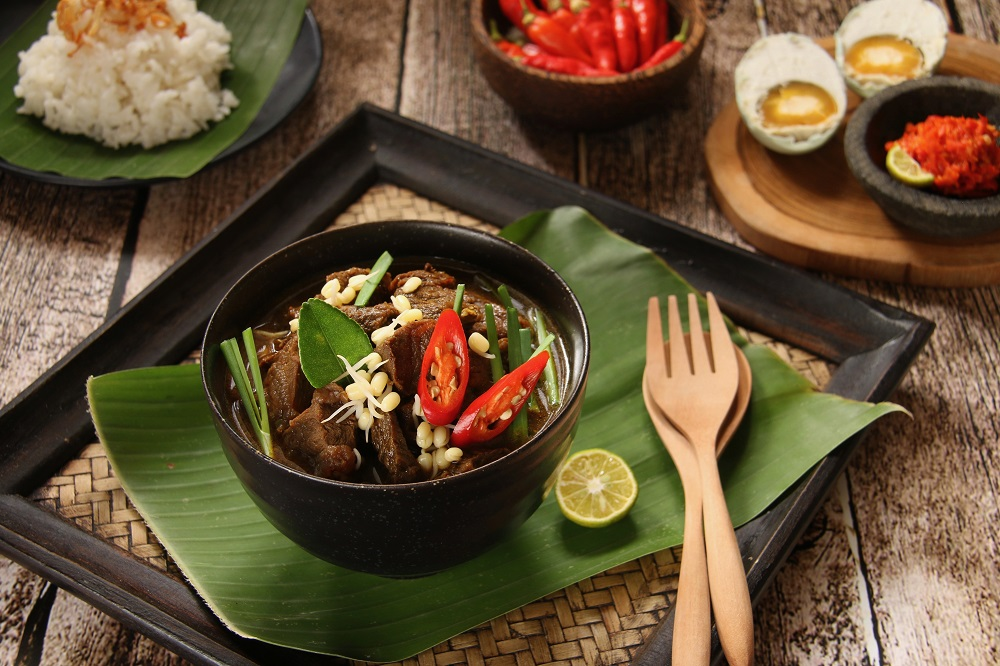 Rekomendasi 5 Kedai Kuliner Khas Surabaya Yang Lezat Di Jakarta
