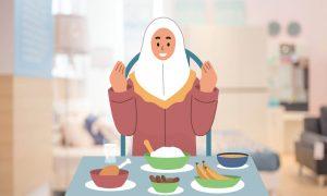 makanan simple anak kos