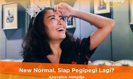 Podcast Ngobrol Pegipegi