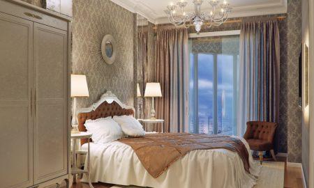Hotel Jadul Tapi Kece Pegipegi