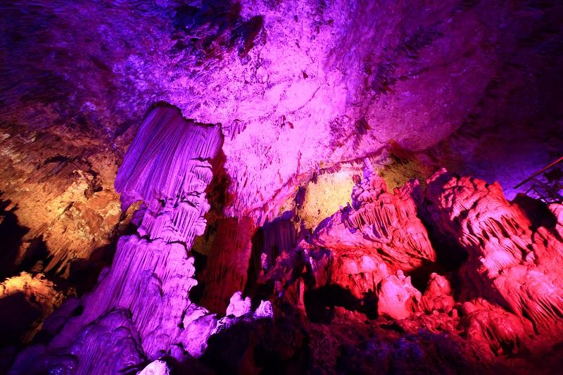 gua gong pegipegi