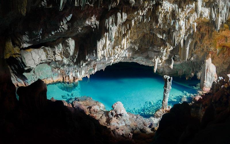 gua rangko pegipegi