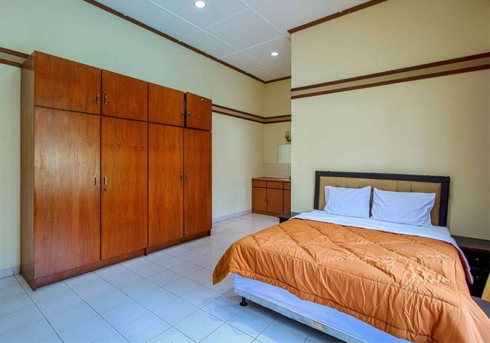 Hotel Bintang 1 Pegipegi
