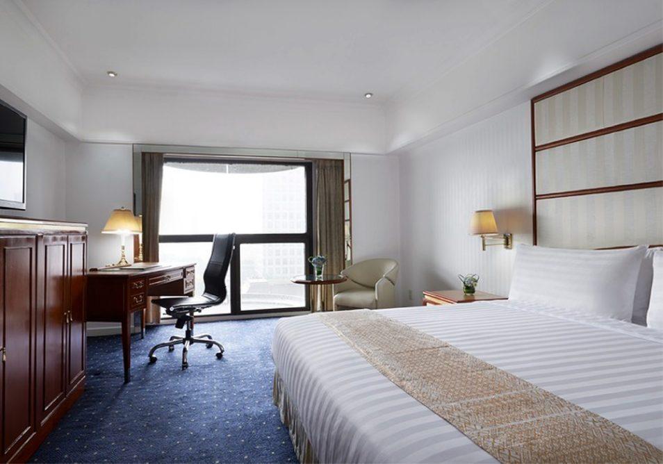 Hotel Bintang 4 Pegipegi