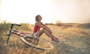 tips aman bersepeda dari pegipegi