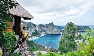 destinasi wisata outdoor terbaik versi pegipegi