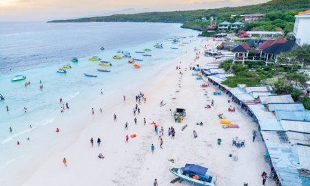 destinasi wisata indonesia mirip negeri dongeng