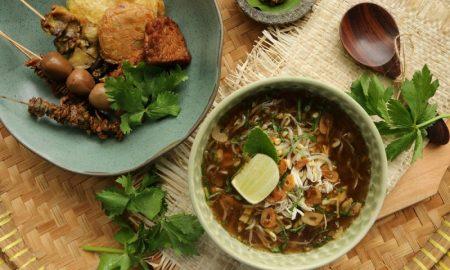 kuliner khas indonesia buat sahur